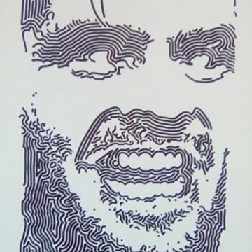 jack nicholson - 800