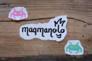 maqmanolo-alrpa-2020-h-300