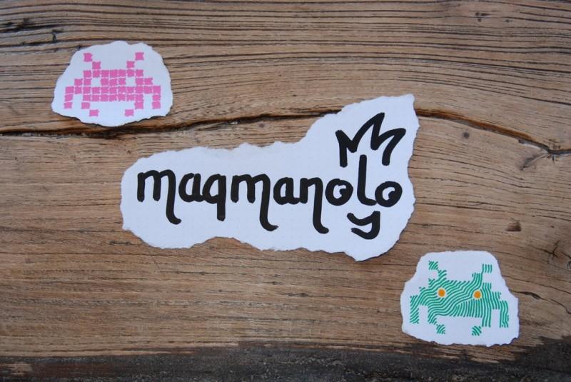 maqmanolo-alrpa-2020-h-800