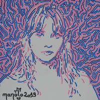 maqmanolo-angele-2019-200