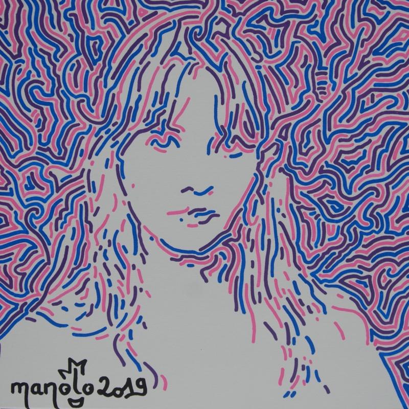 maqmanolo-angele-2019-800