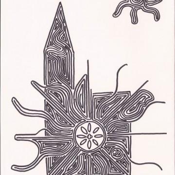 maqmanolo-cathedrale_de_strasbourg-2016-800