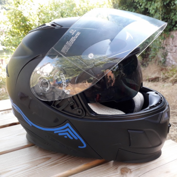 maqmanolo-customisation_casque_moto-2019-2-200