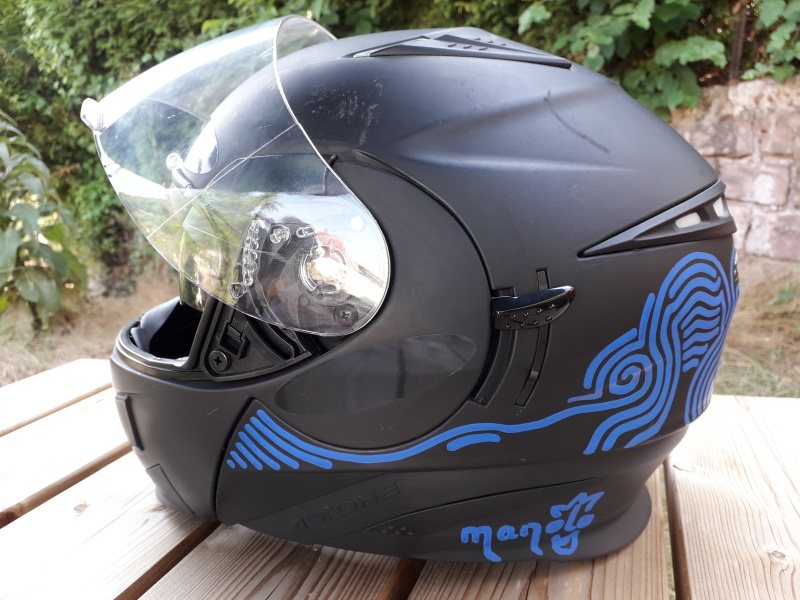 maqmanolo-customisation_casque_moto-2019-3-800