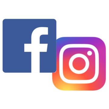 maqmanolo-facebook-instagram