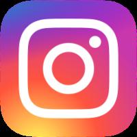 maqmanolo-instagram-200