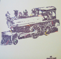 maqmanolo-la_locomotive_de_tomi_ungerer-2019-200