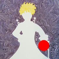 maqmanolo-le-petit-prince-2017-200