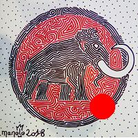 maqmanolo-mammut-2018-200