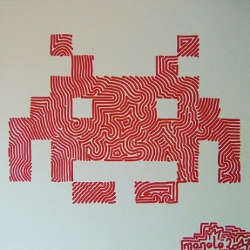 maqmanolo-space_invaders-2017-400
