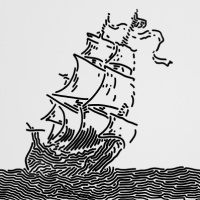 maqmanolo-un_bateau_de_herge-2019-200