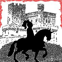 maqmanolo-un_chevalier_de_monaco-2021-200