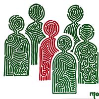 maqmanolo-voisins-2020-200