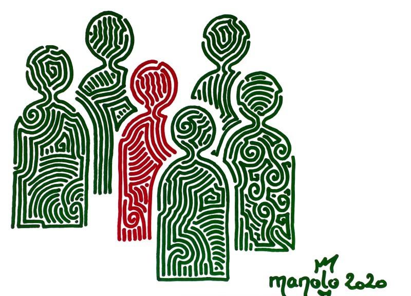 maqmanolo-voisins-2020-800